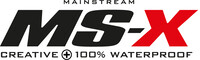 Mainstream MSX